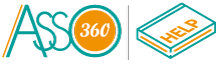 Help – Asso360 Logo