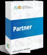 asso360-partner-comparison