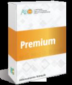 asso360-premium-comparison