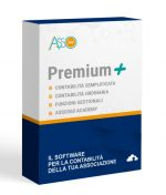 asso360-software.box-premium-plus