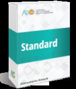 asso360-standard-comparison